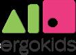 Logo Ergokids