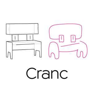 Ergokids_Encaix_Icona_Cranc