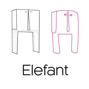 Ergokids_Encaix_Icona_Elefant