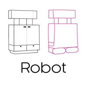 Ergokids_Encaix_Icona_Robot