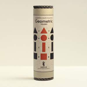 Ergokids_Heroine_Geometric_red (2)