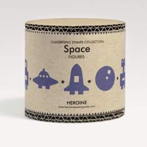 Ergokids_Heroine_Space (3)