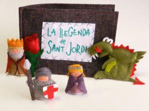 Oita_Sant_Jordi-016-b8bf25352d