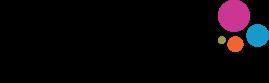 Pimpampum.net