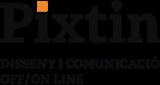 logo_pixtin_cat