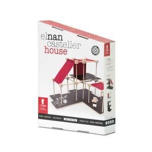 nan-house (1)